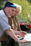 Le groupe du cours d'aquarelle de Kerhinet avec Marcelle à l'étang de Sandun - MK3_4765_DXO.jpg