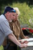 Robin d'Arcy Shillcock, professeur du cours d'aquarelle de Kerhinet avec Marcelle à l'étang de Sandun - MK3_4766_DXO.jpg