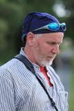 Robin d'Arcy Shillcock, professeur du cours d'aquarelle de Kerhinet à l'étang de Sandun - MK3_4768_DXO.jpg
