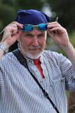 Robin d'Arcy Shillcock, professeur du cours d'aquarelle de Kerhinet à l'étang de Sandun - MK3_4769_DXO.jpg