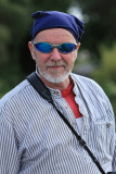 Robin d'Arcy Shillcock, professeur du cours d'aquarelle de Kerhinet à l'étang de Sandun - MK3_4770_DXO.jpg