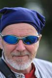 Robin d'Arcy Shillcock, professeur du cours d'aquarelle de Kerhinet à l'étang de Sandun - MK3_4771_DXO.jpg