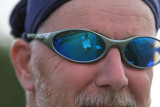 Robin d'Arcy Shillcock, professeur du cours d'aquarelle de Kerhinet à l'étang de Sandun - MK3_4772_DXO.jpg