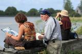 Le groupe du cours d'aquarelle de Kerhinet à l'étang de Sandun - MK3_4776_DXO.jpg