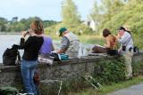 Le groupe du cours d'aquarelle de Kerhinet à l'étang de Sandun - MK3_4779_DXO.jpg