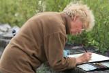 Marcelle du cours d'aquarelle de Kerhinet à l'étang de Sandun - MK3_4780_DXO.jpg