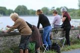 Le groupe du cours d'aquarelle de Kerhinet à l'étang de Sandun - MK3_4785_DXO.jpg