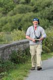 Robin d'Arcy Shillcock, professeur du cours d'aquarelle de Kerhinet à l'étang de Sandun - MK3_4787_DXO.jpg