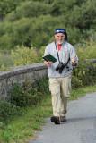 Robin d'Arcy Shillcock, professeur du cours d'aquarelle de Kerhinet à l'étang de Sandun - MK3_4788_DXO.jpg