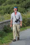 Robin d'Arcy Shillcock, professeur du cours d'aquarelle de Kerhinet à l'étang de Sandun - MK3_4789_DXO.jpg