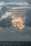 Coucher de soleil sur l'Atlantique - MK3_4820_DXO.jpg