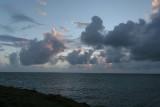 Coucher de soleil sur l'Atlantique - IMG_0362_DXO.jpg