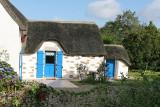 Maison à toit de chaume entre Kerhinet et Kernévé - IMGIMG_0363_DXO.jpg