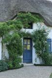 Maison à toit de chaume entre Kerhinet et Kernévé - IMGIMG_0365_DXO.jpg