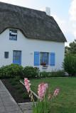 Maison à toit de chaume entre Kerhinet et Kernévé - IMGIMG_0367_DXO.jpg