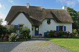 Maison à toit de chaume entre Kerhinet et Kernévé - IMG_0368_DXO.jpg