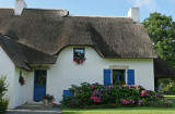 Maison à toit de chaume entre Kerhinet et Kernévé - IMG_0370_DXO.jpg