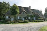 Maison à toit de chaume dans le hameau de Kerhouguet - IMG_0375_DXO.jpg
