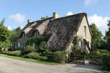Maison à toit de chaume dans le hameau de Kerhouguet - IMG_0376_DXO.jpg