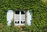 Maison à toit de chaume dans le hameau de Kerhouguet - IMG_0378_DXO.jpg