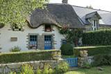 Maison à toit de chaume dans le hameau de Kerhouguet - IMG_0379_DXO.jpg