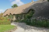 Maison à toit de chaume dans le hameau de Kerhouguet - IMG_0382_DXO.jpg