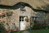 Maison à toit de chaume dans le hameau de Kerhouguet - IMG_0384_DXO.jpg