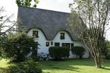 Maison à toit de chaume dans le hameau de Kerhouguet - IMG_0385_DXO.jpg