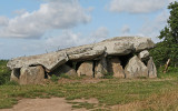 Dolmen de Kerbourg - Quimiac MK3_4823_DXO.jpg