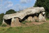 Dolmen de Kerbourg - MK3_4825_DXO.jpg