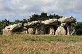 Dolmen de Kerbourg - MK3_4828_DXO.jpg