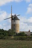 Moulin de Kerbourg - MK3_4829_DXO.jpg