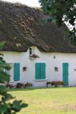 Maison à toit de chaume dans le hameau de Kerbourg - MK3_4831_DXO.jpg