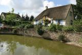 Maison à toit de chaume dans le hameau de Kerbourg - IMG_0386_DXO.jpg