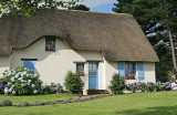 Maison à toit de chaume dans le hameau de Kerbourg - IMG_0387_DXO.jpg