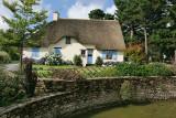 Maison à toit de chaume dans le hameau de Kerbourg - IMG_0388_DXO.jpg