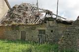 Maison à toit de chaume dans le hameau de Kerbourg - IMG_0389_DXO.jpg