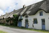 Maison à toit de chaume dans le hameau de Kerbourg - IMG_0390_DXO.jpg