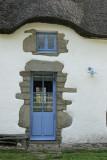 Maison à toit de chaume dans le hameau de Kerbourg - IMG_0391_DXO.jpg