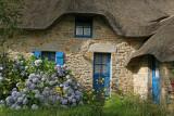 Maison à toit de chaume dans le hameau de Kerbourg - IMG_0393_DXO.jpg