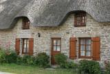 Maison à toit de chaume dans le hameau de Kerbourg - IMG_0394_DXO.jpg