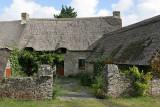 Maison à toit de chaume dans le hameau de Kerbourg - IMG_0396_DXO.jpg