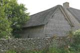 Bâtiment à toit de chaume dans le hameau de Kerbourg - IMG_0397_DXO.jpg