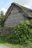 Bâtiment à toit de chaume dans le hameau de Kerbourg - IMG_0398_DXO.jpg