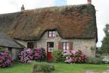 Une semaine en Loire Atlantique durant l'été 2007