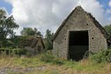Bâtiment à toit de chaume dans le hameau de Kerbourg - IMG_0400_DXO.jpg