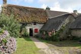 Maison à toit de chaume dans le hameau de Kerbourg - MG_0402_DXO.jpg