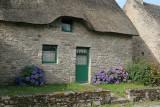 Maison à toit de chaume dans le hameau de Kerbourg - IMG_0403_DXO.jpg