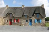 Maison typique de la Grande Brière avec sons toit de chaume - IMG_0405_DXO.jpg