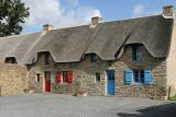 Maison typique de la Grande Brière avec sons toit de chaume - IMG_0406_DXO.jpg